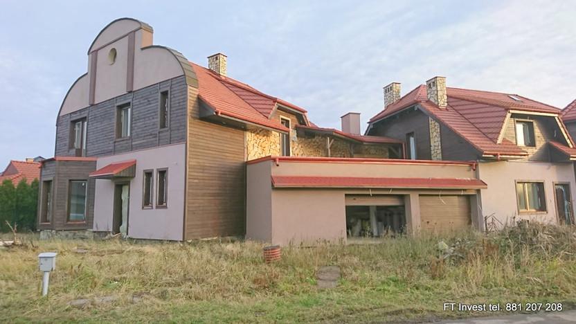 Dom na sprzedaż, Bielany Wrocławskie, 220 m² | Morizon.pl | 3056