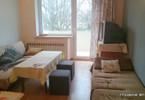Mieszkanie do wynajęcia, Wrocław Śródmieście, 56 m²