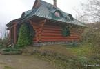 Dom do wynajęcia, Królikowice, 150 m²