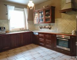 Dom na sprzedaż, Wilkszyn WIKLKSZYN, 190 m²