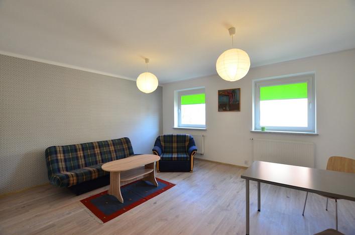 Mieszkanie na sprzedaż, Opole Śródmieście, 97 m² | Morizon.pl | 7143