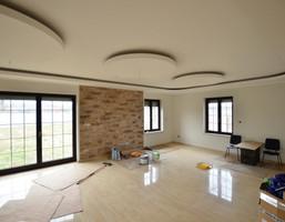 Dom na sprzedaż, Wydrowice, 250 m²