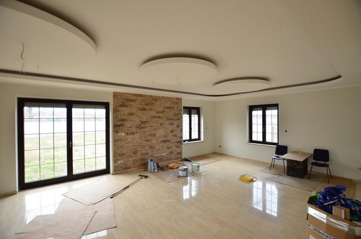 Dom na sprzedaż, Wydrowice, 250 m² | Morizon.pl | 8447