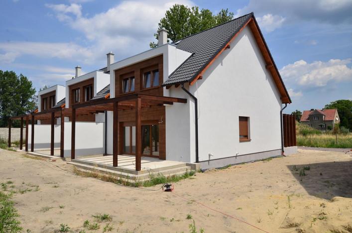 Dom na sprzedaż, Opole Nowa Wieś Królewska, 153 m² | Morizon.pl | 7150