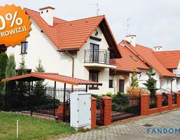 Dom na sprzedaż, Rzeszów Słocina, 170 m²
