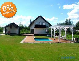 Dom na sprzedaż, Rudna Mała, 170 m²