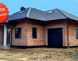 Dom na sprzedaż, Rzeszów Budziwój, 150 m²