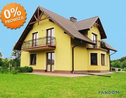 Dom na sprzedaż, Rzeszów Przybyszówka, 173 m²