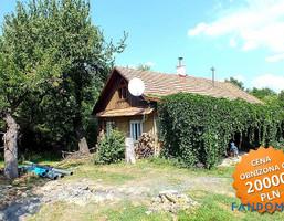 Dom na sprzedaż, Kąkolówka, 115 m²