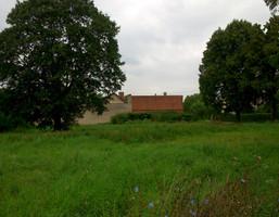 Działka na sprzedaż, Mostkowo, 6400 m²