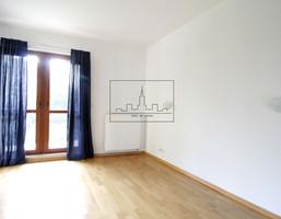 Mieszkanie do wynajęcia, Warszawa Wilanów, 90 m²