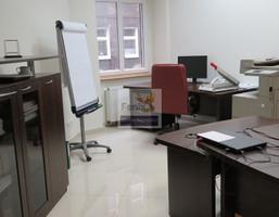 Biuro na sprzedaż, Szczecin Centrum, 131 m²