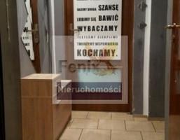 Mieszkanie na sprzedaż, Szczecin Stołczyn, 44 m²