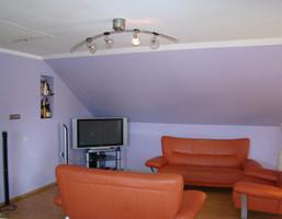 Dom na sprzedaż, Nowa Sól, 210 m²