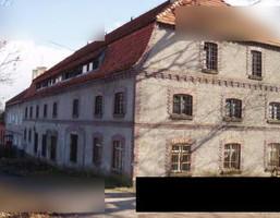 Magazyn, hala na sprzedaż, Nowe Miasteczko, 459 m²