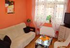 Mieszkanie na sprzedaż, Nowa Sól, 72 m²
