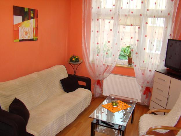 Mieszkanie na sprzedaż, Nowa Sól, 72 m²   Morizon.pl   3981