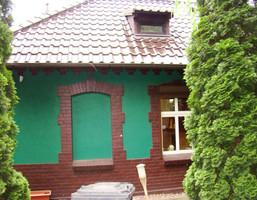 Dom na sprzedaż, Nowa Sól, 108 m²