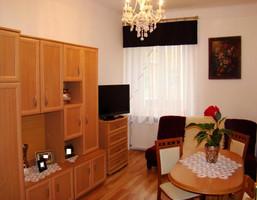 Mieszkanie na sprzedaż, Kożuchów, 47 m²