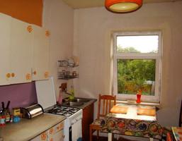 Mieszkanie na sprzedaż, Kożuchów, 88 m²