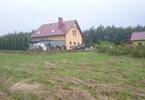 Działka na sprzedaż, Bytom Odrzański, 2181 m²