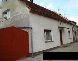 Dom na sprzedaż, Konotop, 120 m²