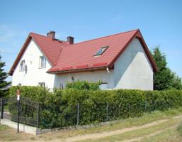Dom na sprzedaż, Modrzyca, 262 m²