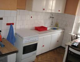 Mieszkanie na sprzedaż, Kożuchów, 80 m²