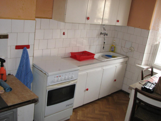 Mieszkanie na sprzedaż, Kożuchów, 80 m² | Morizon.pl | 5155