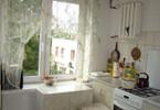 Mieszkanie na sprzedaż, Nowa Sól, 43 m²
