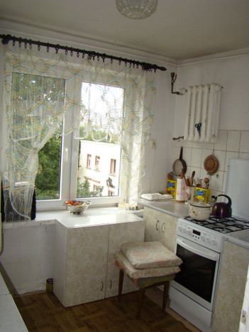 Mieszkanie na sprzedaż, Nowa Sól, 43 m² | Morizon.pl | 1815