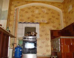 Mieszkanie na sprzedaż, Kożuchów Rynek, 63 m²