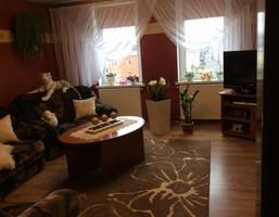 Mieszkanie na sprzedaż, Modrzyca, 45 m²
