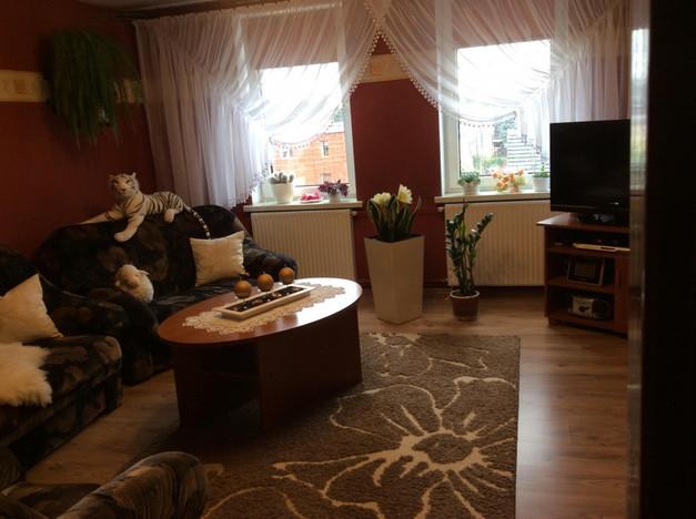 Mieszkanie na sprzedaż, Modrzyca, 45 m² | Morizon.pl | 2007