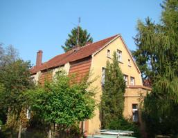 Dom na sprzedaż, Kożuchów, 180 m²