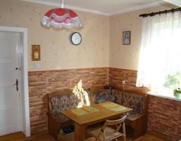 Mieszkanie na sprzedaż, Nowa Sól NIEDORADZ, 137 m²