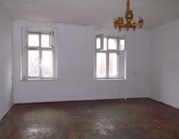 Mieszkanie na sprzedaż, Kożuchów Rynek, 74 m²