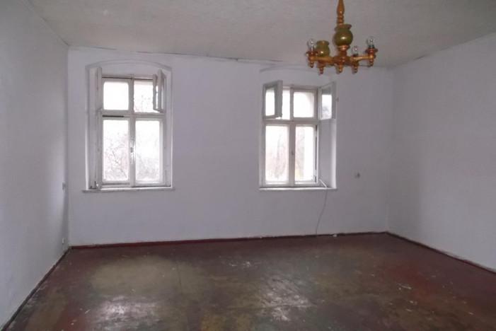 Mieszkanie na sprzedaż, Kożuchów Rynek, 74 m² | Morizon.pl | 0380