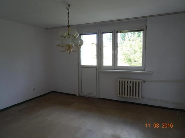 Mieszkanie na sprzedaż, Nowa Sól, 55 m² | Morizon.pl | 5687