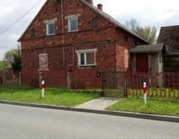 Dom na sprzedaż, Stypułów, 120 m²