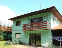Dom na sprzedaż, Nowa Sól, 176 m²