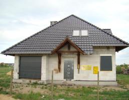 Dom na sprzedaż, Modrzyca, 198 m²