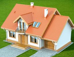 Dom na sprzedaż, Nowe Miasteczko, 144 m²