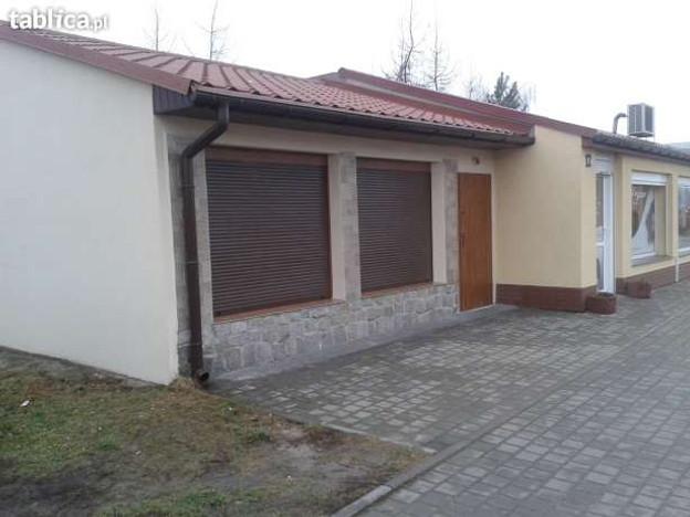 Lokal handlowy na sprzedaż, Nowa Sól, 40 m² | Morizon.pl | 9084