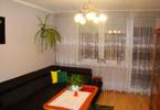 Mieszkanie na sprzedaż, Nowa Sól, 45 m²