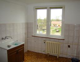 Mieszkanie na sprzedaż, Studzieniec, 39 m²