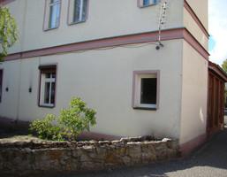 Mieszkanie na sprzedaż, Nowa Sól W. Witosa, 50 m²