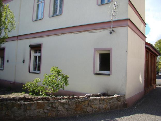 Mieszkanie na sprzedaż, Nowa Sól W. Witosa, 50 m² | Morizon.pl | 6627
