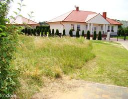 Działka na sprzedaż, Bytom Odrzański, 874 m²