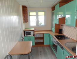 Mieszkanie na sprzedaż, Stalowa Wola al. Jana Pawła II, 54 m²